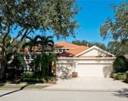 8411 Sailing Loop, Lakewood Ranch image