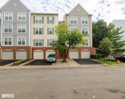 265 PICKETT STREET Unit #402, Alexandria image