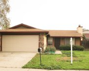 310 Butte Way, Tracy image