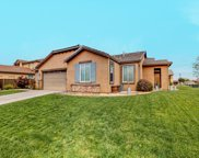 2387  McNary, Woodland image