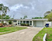 2236 Chandler AVE, Fort Myers image