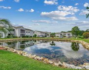 8797 Barkwood Dr. Unit D, Surfside Beach image