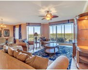 23850 Via Italia Cir Unit 406, Bonita Springs image
