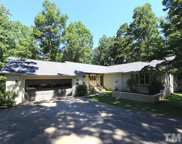 5822 Country Lane Drive, Durham image