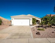 2341 Ryan Way, Bullhead City image
