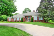 2717 Peach Tree  Street, Cape Girardeau image