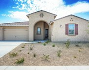 15236 S 183rd Avenue, Goodyear image