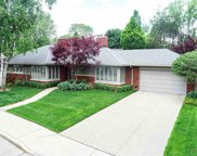 812 Park Lane, Grosse Pointe Park image
