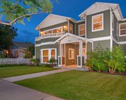 3983 Sequoia St, Pacific Beach/Mission Beach image