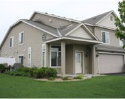 4937 207th Street, Forest Lake image