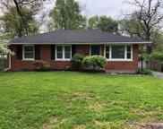2832 Southview Drive, Lexington image