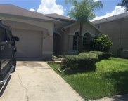 903 Lake Biscayne Way, Orlando image