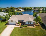30 Claridge Ct N, Palm Coast image