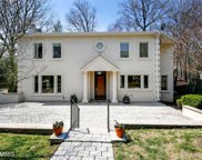 6004 CAIRN TERRACE, Bethesda image