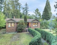 9611 26th Ave NW, Seattle image