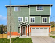 2236 SW 103rd Place, Seattle image