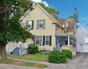 29 Cottage Street, Laconia image