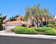 6887     Vallon Drive, Rancho Palos Verdes image