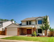 8975 West Tanforan Drive, Littleton image