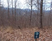 LOT 6 Skyview Drive, Hayesville image
