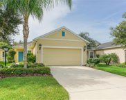 4549 Summerlake Circle, Parrish image