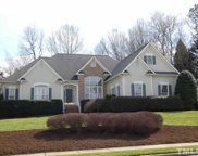 3119 Wild Meadow Drive, Durham image