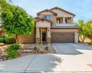 21626 N 36th Street, Phoenix image