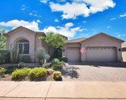9363 E Sandy Vista Drive, Scottsdale image