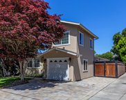 212 Sherland Ave, Mountain View image