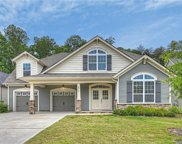 2716 Cheverny  Place, Concord image