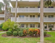 8101 11th Street N Unit 321, St Petersburg image