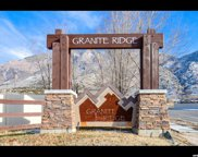 208 E Saddleback Rd S, Willard image
