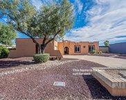 2931 E Laurel Lane, Phoenix image