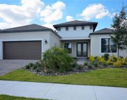 1271 Zeek Ridge Road, Clermont image