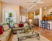 16405 E Fairlynn Drive, Fountain Hills image
