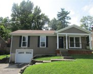 5508 wooded Lake Dr, Louisville image