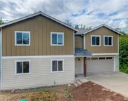 3953 Faith Place NW, Bremerton image