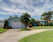 211 Bath Club Boulevard N, North Redington Beach image