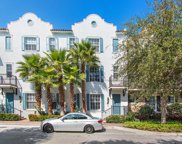 108 S Cannery Row Circle, Delray Beach image