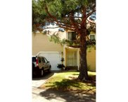 389 South Kalispell Way Unit C, Aurora image