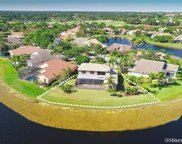 2641 Nelson Ct, Weston image