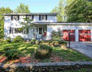 19 Worthley Hill Road, Goffstown image