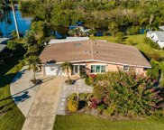 1729 Club House RD, North Fort Myers image