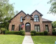 1060 Eagle Valley Dr, Birmingham image