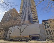 1230 North State Parkway Unit 15B, Chicago image
