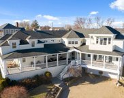 48 Collier Rd, Scituate image