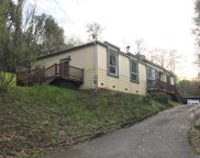 2031 Road B, Redwood Valley image