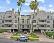 930 N Doheny Dr, West Hollywood image