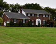 1600 Country Haven Trail, Mount Juliet image