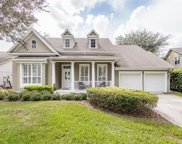 8369 Bowden Way, Windermere image
